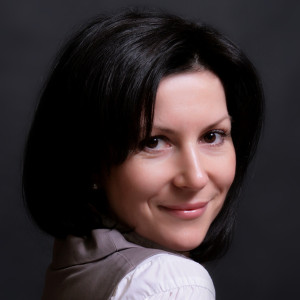 Практический психолог Елена Бинкевич