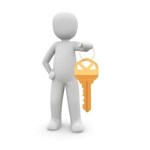 key-1020134_1280