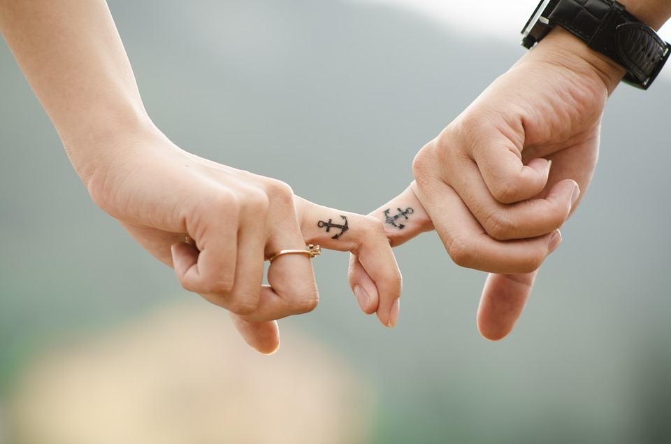 что нужно для счастливого брака