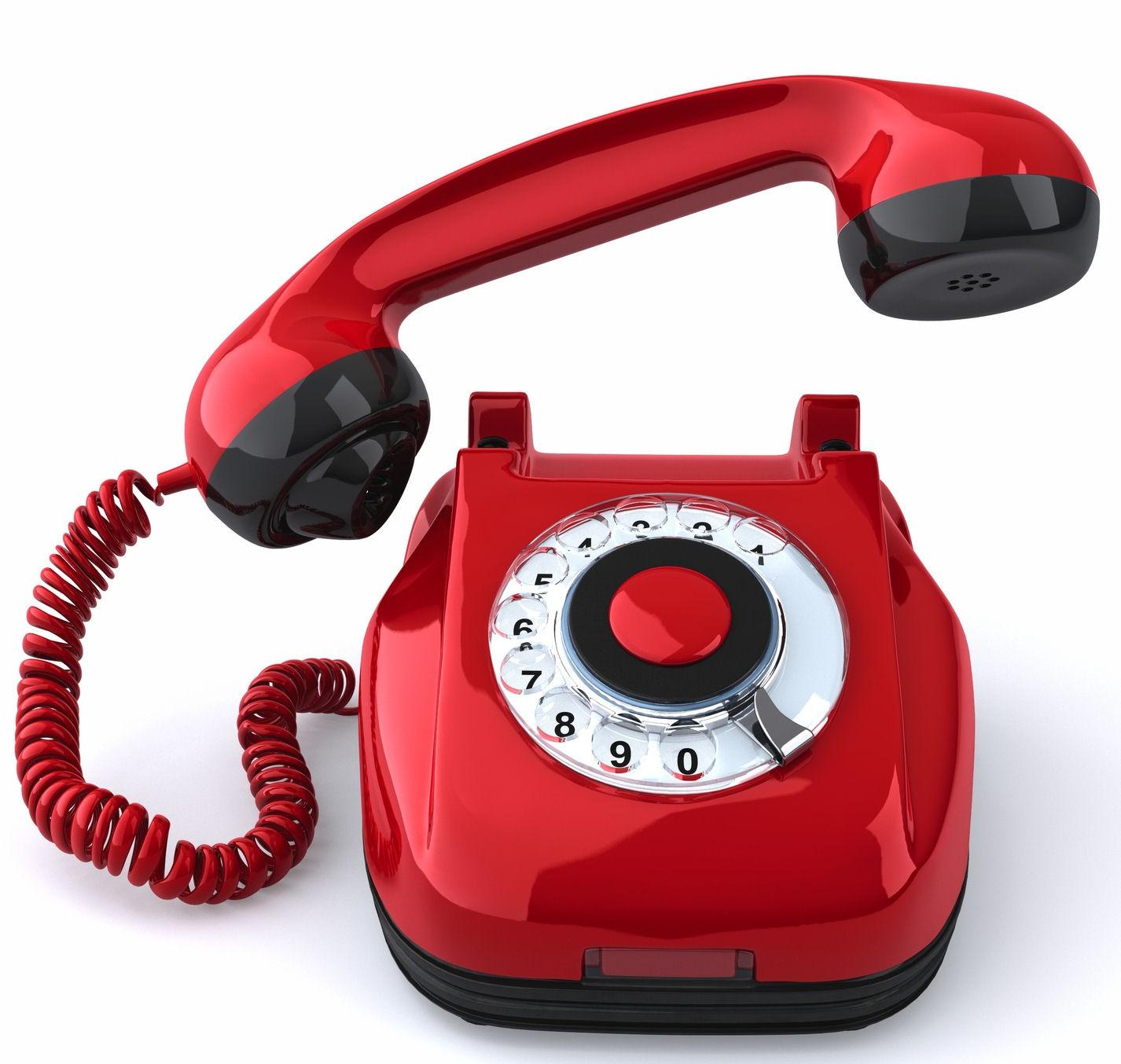 телефоны психологической помощи в москве
