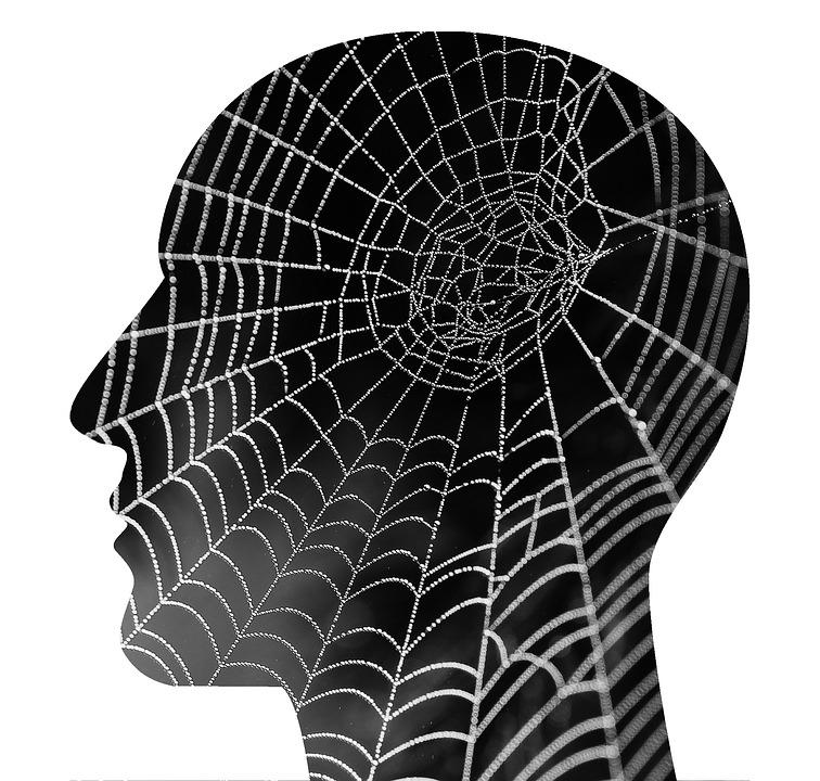 страх фобия паника
